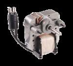 FMP 214-2010 Evaporator Fan Motor
