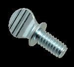 FMP 215-1121 Thumbscrew