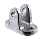 FMP 215-1237 Puller Handle Bracket