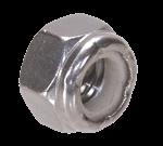 FMP 215-1332 Guide Rod Lock Nut