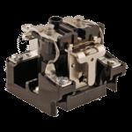 FMP 216-1008 Relay Contactor