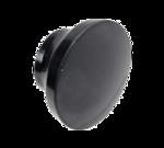 FMP 217-1013 Pump Knob