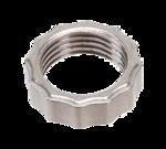 FMP 217-1015 Locking Ring