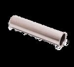 FMP 217-1022 Head Tube