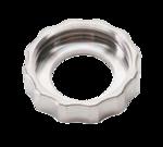 FMP 217-1023 Locking Collar