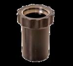 FMP 217-1086 Locking Collar