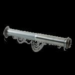FMP 217-1117 Pump Cylinder