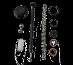 FMP 217-1226 Pump Plunger Parts Kit