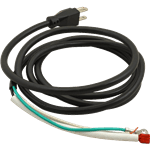 FMP 217-1234 Power Cord