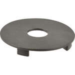 FMP 217-1308 Friction Pad