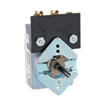 FMP 218-1089 Electric Thermostat SA-Type