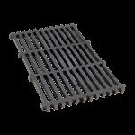 FMP 218-1256 Broiler Grate