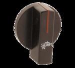 FMP 218-1291 Thermostat Knob