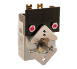 FMP 218-1292 Electric Thermostat SA-Type