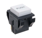 FMP 218-1311 Momentary Switch