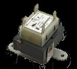 FMP 218-1321 Transformer