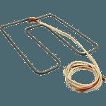 FMP 218-1344 Element