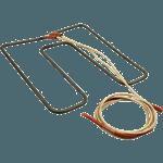 FMP 218-1346 Top Element