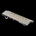 FMP 220-1001 Heat Deflector