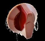FMP 220-1212 Gas Valve Knob