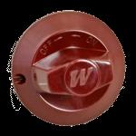 FMP 220-1387 Oven Knob