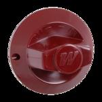 FMP 220-1396 Burner Valve Knob