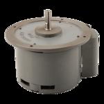 FMP 220-1398 Blower Motor