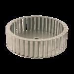FMP 220-1400 Blower Wheel