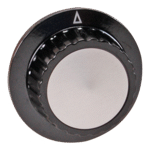 FMP 220-1424 Control Knob