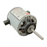 FMP 221-1004 Blower Motor