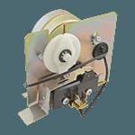 FMP 221-1009 SWITCH  TIMER (115V  30 SEC)