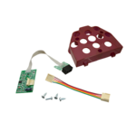 FMP 221-1035 Sensor Kit
