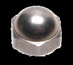 FMP 222-1021 Cap Nut