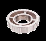 FMP 222-1023 Lock Nut