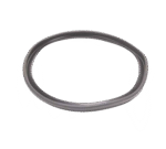 FMP 222-1068 Lid Gasket