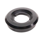 FMP 222-1119 Outer Lid