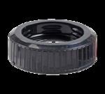 FMP 222-1213 Base Collar