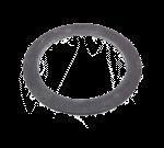 FMP 222-1218 Gasket