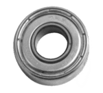FMP 222-1246 Ball Bearing