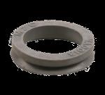 FMP 222-1248 V-Ring Seal