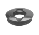 FMP 222-1256 Outer Lid