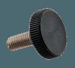 FMP 222-1260 Support Screw