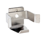 FMP 222-1261 Container Support