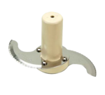 FMP 222-1294 Blade Assembly