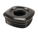 FMP 222-1323 Container Lid