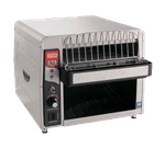 FMP 222-1358 Conveyor Toaster by Waring Produces up to 450 slices per hour
