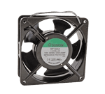 FMP 222-1427 Axial Cooling Fan 120V