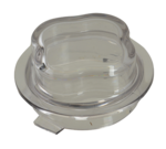 FMP 222-1437 Center Lid