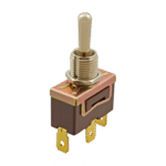FMP 222-1443 Toggle Switch
