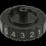 FMP 222-1459 Speed Control Knob